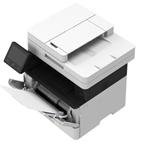 佳能iC MF441dw 多功能一体机/佳能