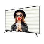 海尔LE43M31 液晶电视/海尔