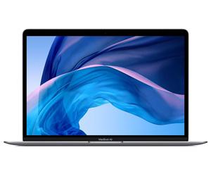 �O果MacBook Air 13.3 2020(MWTJ2CH/A)