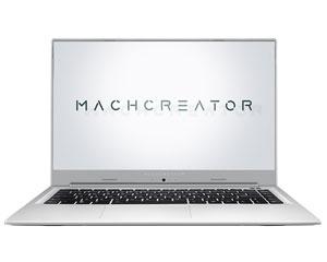 机械师MACHCREATOR-L(i5 10210U/8GB/512GB/MX350)