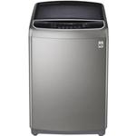 LG TS16TH 洗衣机/LG