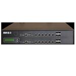 网御星云网御安全隔离与信息交换系统SIS-3000-MZ-FTP 网络安全产品/网御星云