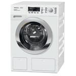 美诺WTZH130 C WPM 洗衣机/美诺