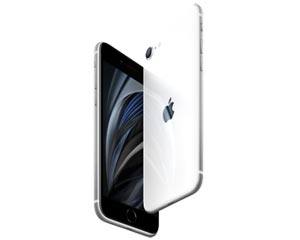 苹果iPhone SE2 Plus