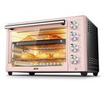 ACA ATO-M26A 电烤箱/ACA