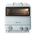 小熊DKX-D20E1 电烤箱/小熊