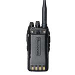 欧讯KG-UV2Q(2000mAh) 对讲机/欧讯