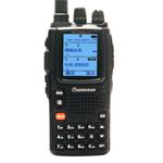 欧讯KG-UV9D 对讲机/欧讯