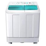 统帅TPB85-1186S 洗衣机/统帅