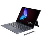 联想YogaDuet(i5/16GB/512GB) 平板电脑/联想