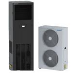 保洛斯YF5(单冷/加热/加热加湿) 机房空调/保洛斯
