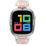 小米小寻Y2 智能手表/小米
