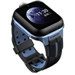 小米小寻MAX Pro 智能手表/小米