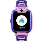 小米小寻Mibro AI学习手表Y1 智能手表/小米