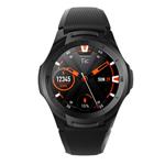 Ticwatch S2 智能手表/Ticwatch
