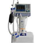 愈��康YRK-03Z�t用 呼吸制氧/愈��康