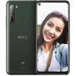 HTC U20(8GB/256GB/5G版) 手机/HTC