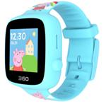 360 儿童手表 小猪佩奇定制版 智能手表/360