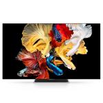 小米电视 大师 65英寸OLED 平板电视/小米