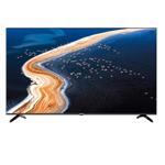 长虹65D4PS 液晶电视/长虹