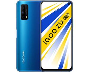 iQOO Z1x(6GB/64GB/5G版)