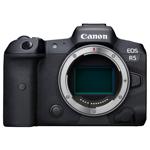 佳能EOS R5 数码相机/佳能