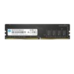 HP V2 4GB DDR4 2666 内存/HP