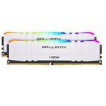 铂胜16GB(2×8GB)DDR4 3200 马甲灯条 内存/铂胜