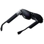酷派无线AR眼镜 VR虚拟现实/酷派