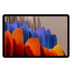 三星Galaxy Tab S7(6GB/128GB/WLAN版) 平板电脑/三星
