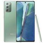 三星Galaxy Note20(8GB/256GB/5G版) 手机/三星