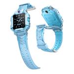 小天才��手表Z6冰雪奇�定制款 智能手表/小天才