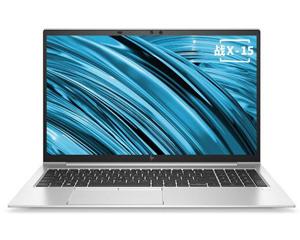 惠普战X 15 酷睿版 2021(i5 1135G7/16GB/512GB/MX450/高色域)