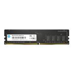 HP V2 8GB DDR4 2400 内存/HP