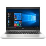 惠普Probook450 G7(i5 10210U/8GB/256GB+1TB/MX130) 笔记本电脑/惠普