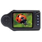 艾尼提3R-MSV330Z 显微镜/艾尼提