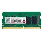创见DDR4 2400 8GB(笔记本) 内存/创见