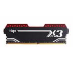 金泰克X3 Pro 4GB DDR4 2400 内存/金泰克