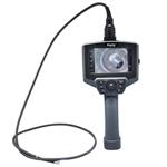 艾尼提3R-PPMC60B 显微镜/艾尼提