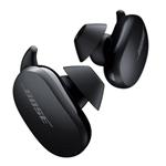 BOSE QuietComfort Earbuds 耳机/BOSE
