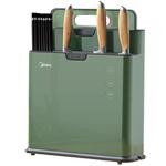 美的XS-KO1-A 其他厨房电器/美的