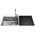 方太JBSD2T-K3B/K3BL 洗碗机/方太