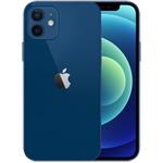 苹果iPhone 12(64GB/5G版) 手机/苹果
