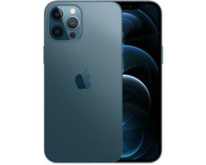 苹果iPhone 12 Pro(128GB/5G版)