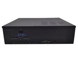 春源丽影4路HDMI输入全景高清录播机HDT103图片