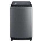 小天鹅TB90PURE 洗衣机/小天鹅