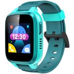 360 儿童电话手表8XS 智能手表/360