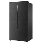 卡萨帝BCD-628WDBAU1 冰箱/卡萨帝