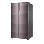卡萨帝BCD-643WDCPU1 冰箱/卡萨帝