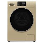 吉德JD100-64GLUB 洗衣机/吉德